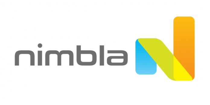Barclays partners with invoice insurtech Nimbla