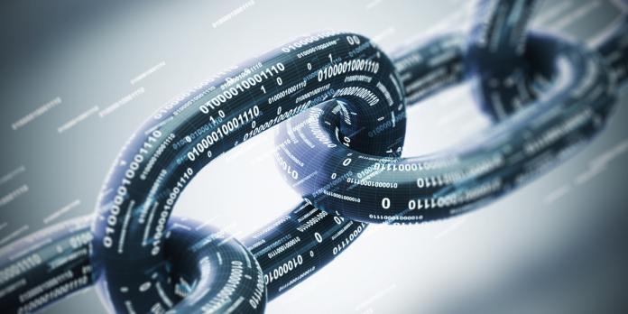 Lead investor WisdomTree eyes ETFs with Securrency blockchain tech