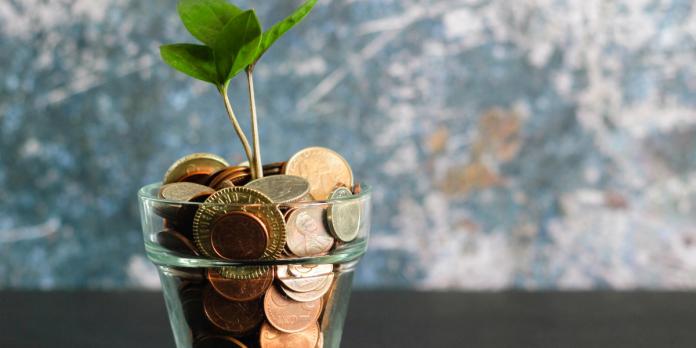 LendingClub to buy digital bank