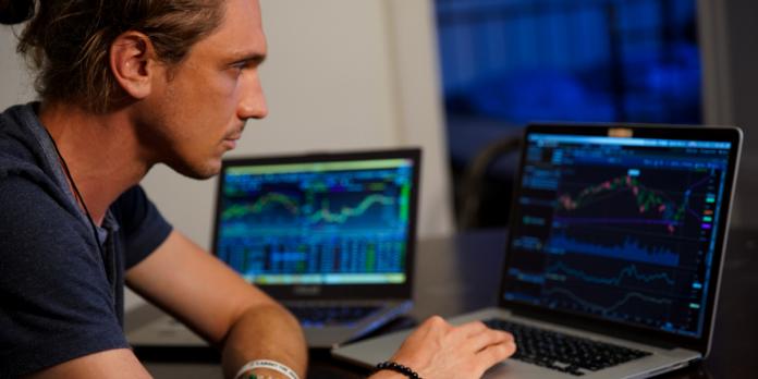 Morgan Stanley eyes $13 billion E-Trade acquisition