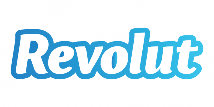 Revolut closes funding round and achieves bumper valuation
