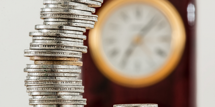 Wealthtime acquisition for private equity firm