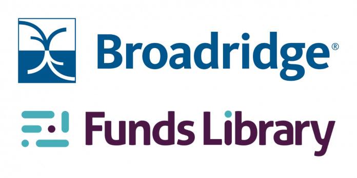 Broadridge completes acquisition for fund data firm