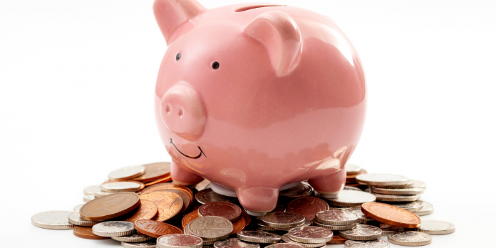 Flagstone adds new deposit taker to smart cash platform