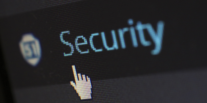 Onchain Custodian partners with IBM for asset safekeeping