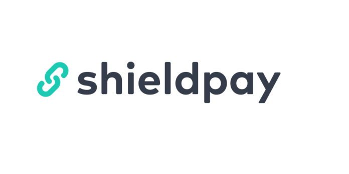 Shieldpay_ Remote working during coronavirus pandemic is an opportunity