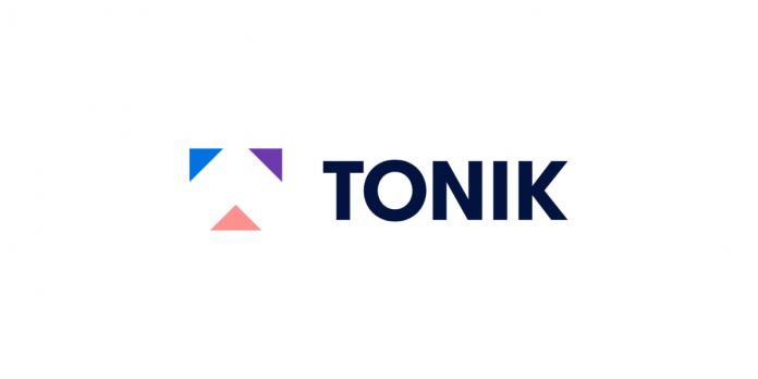 Tonik Digital Bank chooses Daon for onboarding and authentication