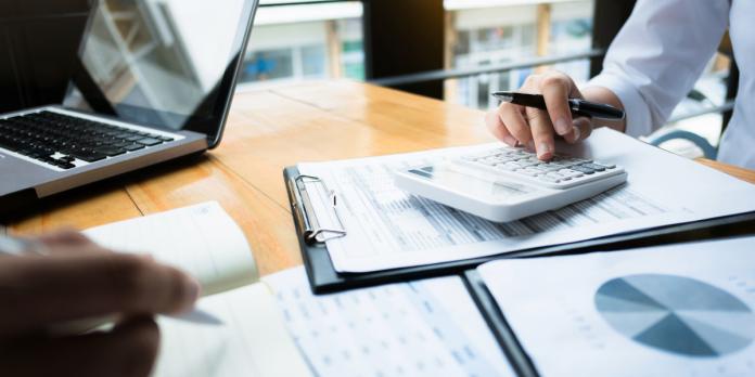 Teslar Software signs up Liberty National Bank for portfolio management
