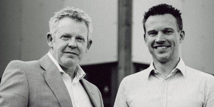 UK insurtech honcho raises additional £1.2 million