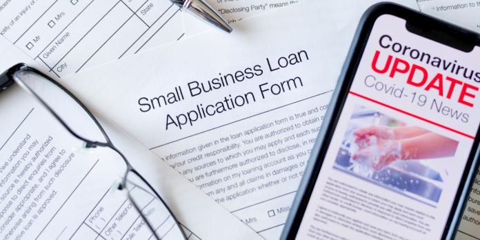 Starling Bank and Funding Circle form CBILS partnership