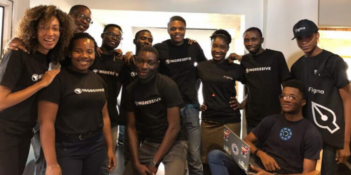 Ingressive Capital boosts seed funding power of African startup fund