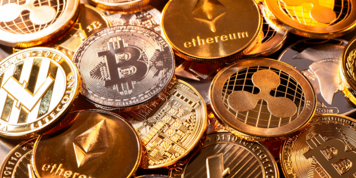 New York makes it easier to launch cryptocurrency startups