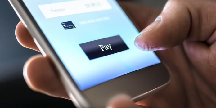Rapyd launches 'full-stack' payment solution in UK