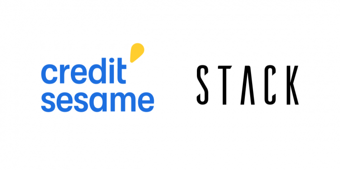 US consumer credit and loan company Credit Sesame has completed its acquisition of Canadian challenger bank Stack