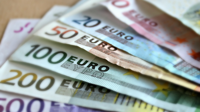Currencycloud secures Dutch e-money licence