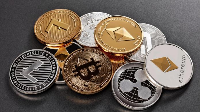 Cryptocurrency exchange FTX acquires Blockfolio