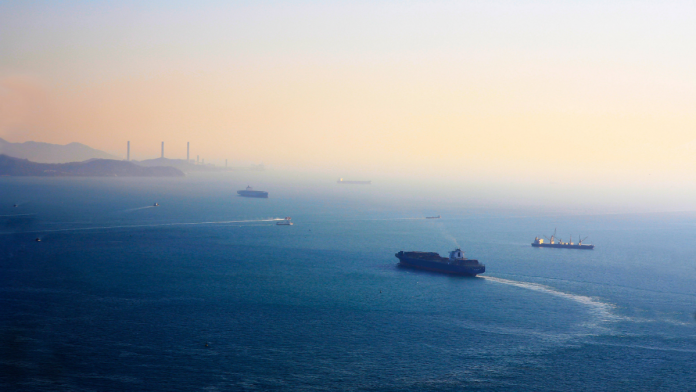 Danske Bank looks to Windward for help with maritime financial crime compliance