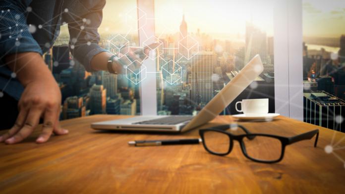 J.P. Morgan Asset Management acquires tax fintech 55ip
