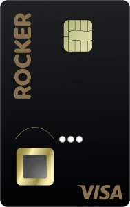 Rocker to launch fingerprint payment cards in 2021