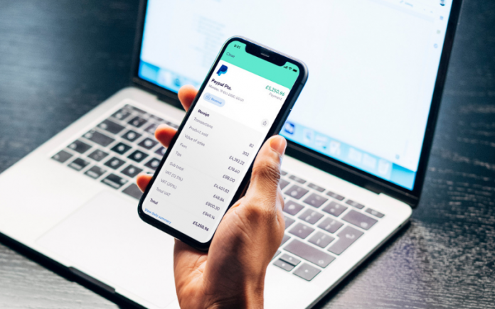iZettle joins Starling Bank's Business Marketplace