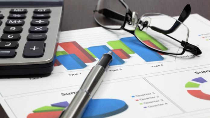 Japan's AVANT Corporation takes minority stake in UK financial analytics firm