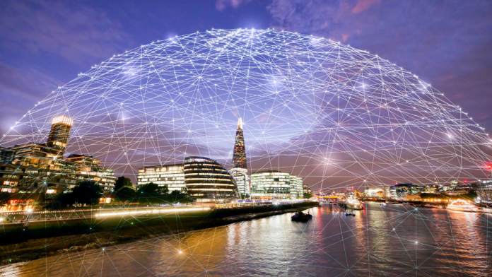 UK FinTech Awards 2021 is open for entries