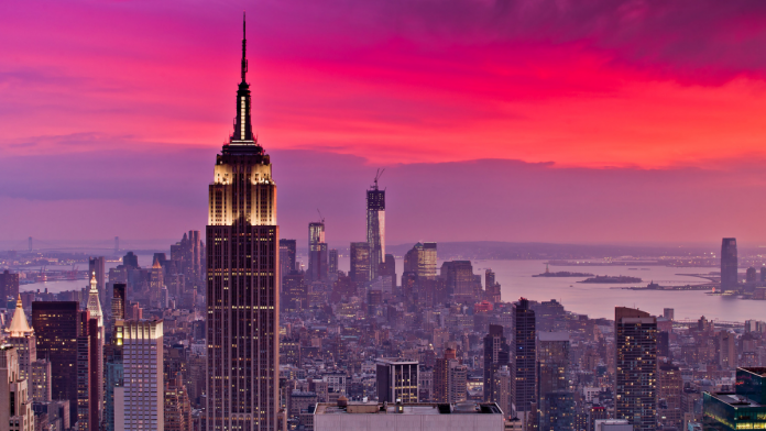 Barclays Accelerator in New York welcomes nine fintech startups