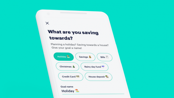 Chip records a 222 percent increase in total user savings