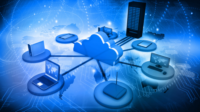 Banking Circle moves infrastructure onto the cloud