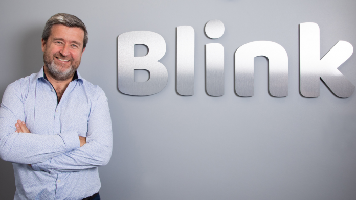 Blink partners with Terrawind Global Protection for flight disruption support