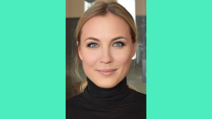 Dreams promotes Lucia Hegenbartova to chief commercial officer