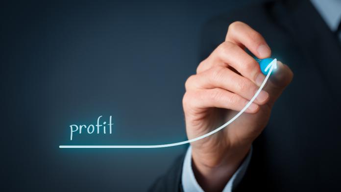 OakNorth Bank achieves pre-tax profit of £78 million
