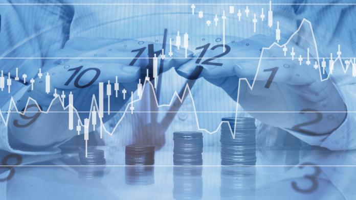 Planixs lands Santander in major liquidity management contract win