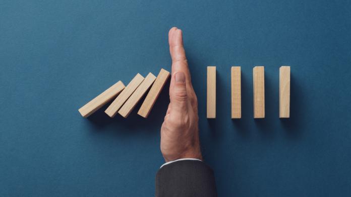 J.P. Morgan expands use of the Acin operational risk management and benchmarking platform