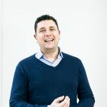 Lending - A destination in itself - Manuel Silva Martinez