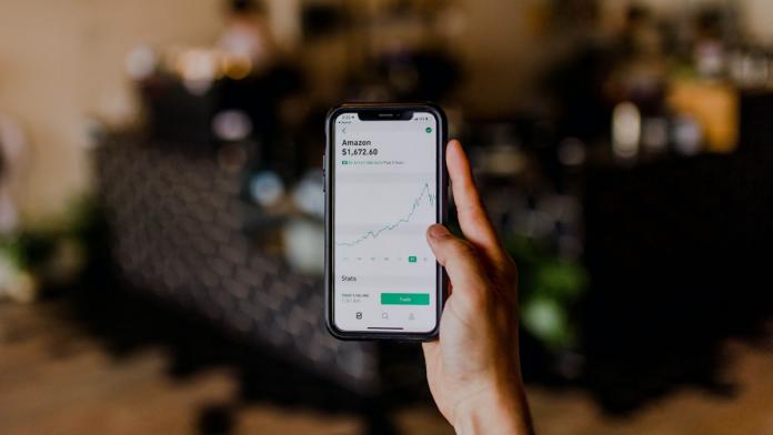 Bibit raises $65 million to bolster digital investment app in Indonesia