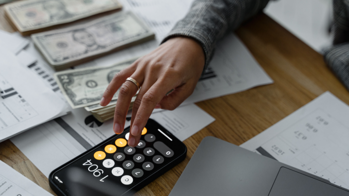 Payslip adds $10m to series A financing round
