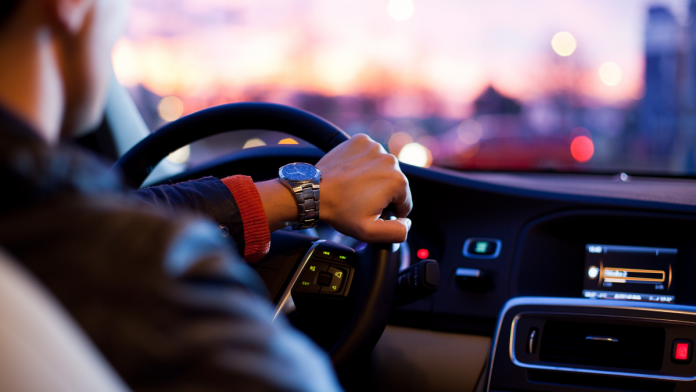 Wrisk makes three appointments to boost automotive insurance expertise
