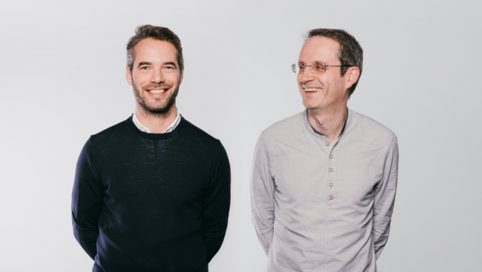 Anorak raises £5m to boost access to life insurance advice