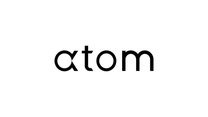 Atom Finance raises $28m in SoftBank-led series B