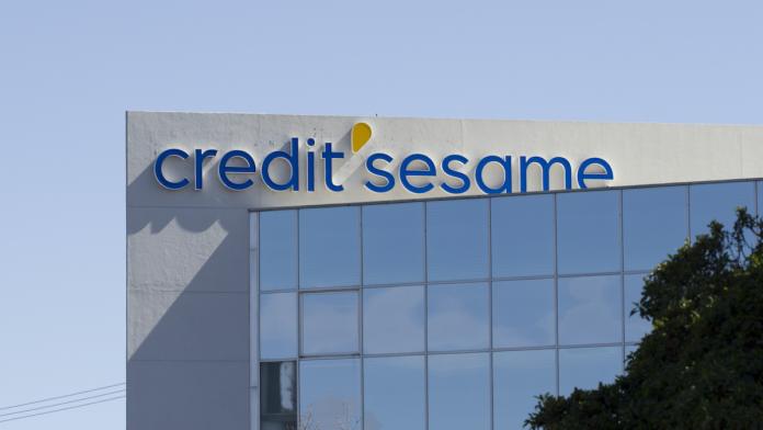 Credit Sesame raises $51m to expand financial wellness platform