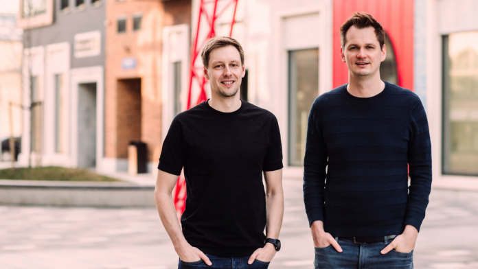 Lightyear to launch commission-free investment platform