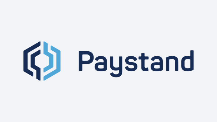 Paystand raises $50m in series C funding round
