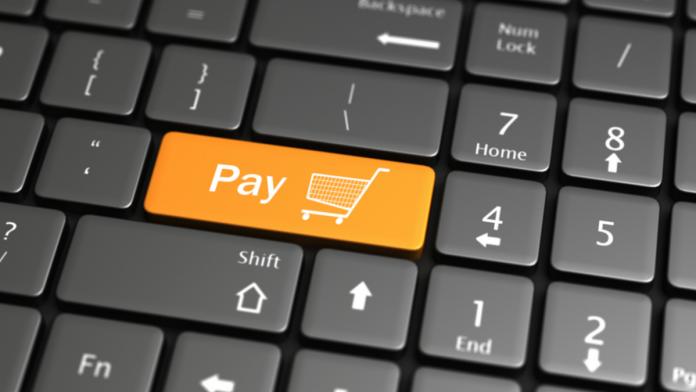 Paytm plans IPO worth $2.2 billion