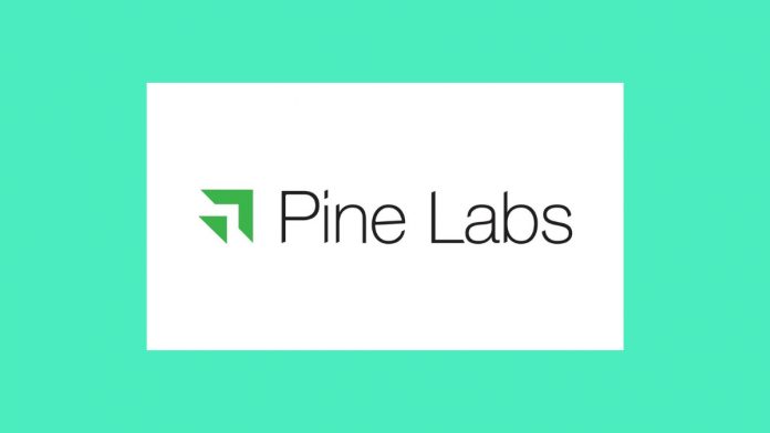 Pine Labs closes lucrative funding round