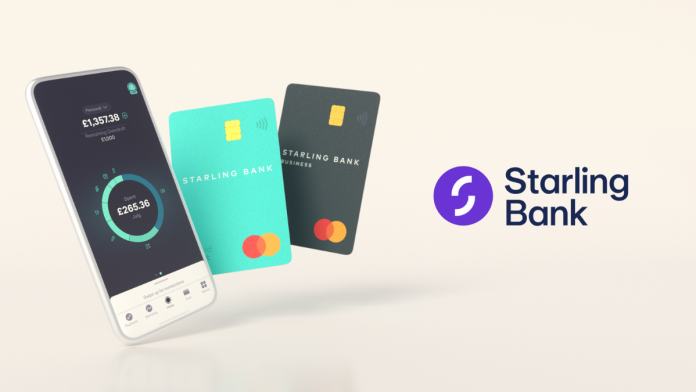 Starling Bank acquires buy-to-let specialist mortgage lender