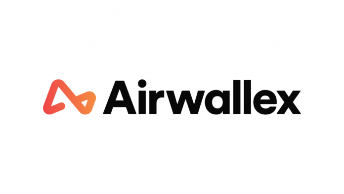 Airwallex expands into the US