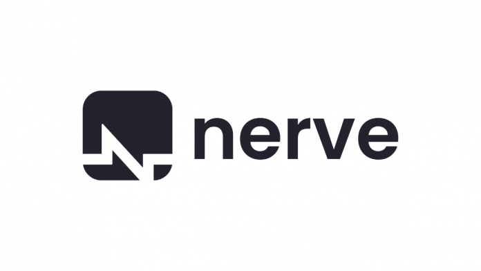Nerve, a neobank for musicians, to launch in September