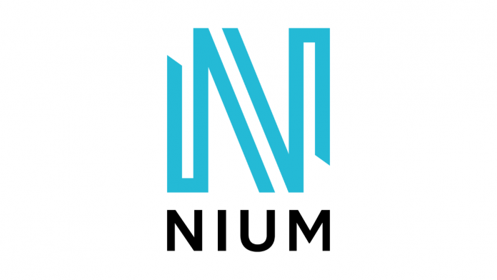 Nium raises $200m+ and achieves unicorn status