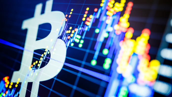 PayPal launches cryptocurrency service in the UK